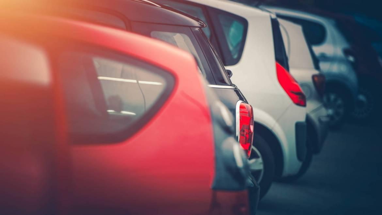 Ferrara Tua: parcheggi gratis fino al termine dell'emergenza COVID-19