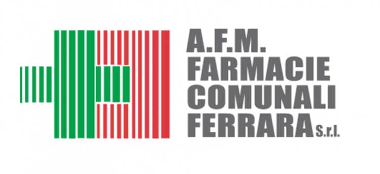 AFM INFORMA: CONSEGNA FARMACI A DOMICILIO