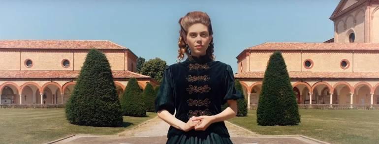 Il fascino della Certosa di Ferrara raccontato in quattro cortometraggi. Procede il progetto di valorizzazione del Cimitero monumentale